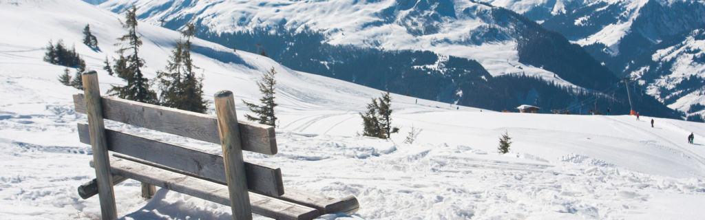 Erlebnisbad Mayrhofen eine Wellnessoase im Zillertal